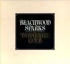 The Tarnished Gold [Digipak] * by Beachwood Sparks (CD, Jun-2012, Sub Pop (USA))