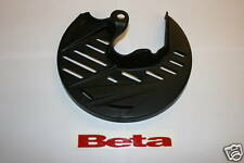 BETA EVO TRIALS FRONT DISC GUARD/COVER/PROTECTER - ALL MODELS 2009 ON
