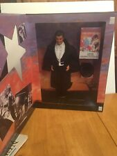Ken as Rhett Butler in Gone With the Wind (Hollywood Legends Collection) # 12741