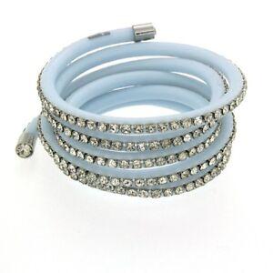 Fashion Bracelet Manuel Zed By Zoppini (L2170_0008)
