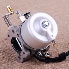 Carburetor Fit For EZGO Golf Cart 295CC 4 Cycle Engine 1991-UP Models 26645G03