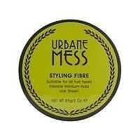 Urbane Mess Styling Fibre, 85g...new