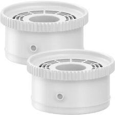Thermos NSF/ANSI 53 filtros de Botella de filtración de reemplazo certificada 2-Pack