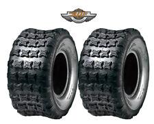 2 Stück Quad Reifen 18x9,5-8 Sun F A-018 für fast alle gängigen ATV und Quad