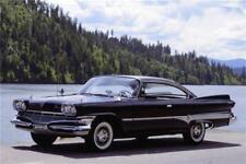 1960 Dodge Dart Phoenix Coupe, Refrigerator Magnet, 40 MIL