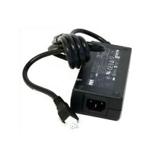 Chargeur Adaptateur Secteur CISCO SYSTEMS ADP-30RB 34-0874-01 981089-00 12V 30W