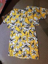 Marks & Spencer Dress Size UK 12 EUR 40