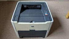 HP LaserJet 1320nw Laser Printer
