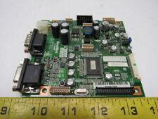 Nautilus Hyosung 75400000-05 Function Key Ad Board For 5100 & 5300Xp Atm Machine
