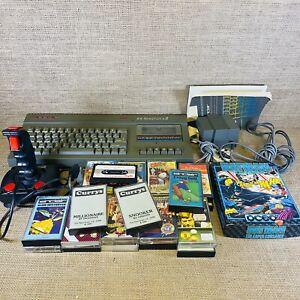 Sinclair ZX Spectrum 128k +2B Computer, Spares or Repairs