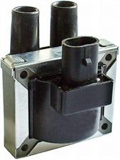 Ignition Coil FIAT CINQUECENTO 0.9 i.e. S COUPE 2.0 16V Turbo 5DA193175-341