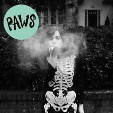 Paws - Youth Culture Forever (NEW CD)