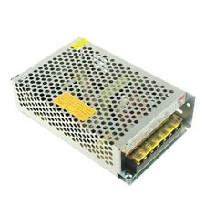 AC 100 - 240V to DC 12V 8.5A 102W Regulated Switching Power Supply Transformer