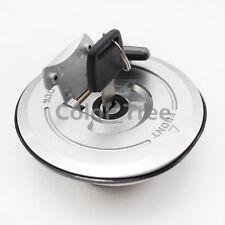 Fuel Gas Tank Cap Cover Lock Key For Honda CBR300R 2015-2016 CBR500R 2014-2015