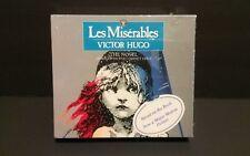 Michel Bouquet Dit Victor Hugo: Oeuvres Poetiques