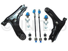 VW Golf MK3 & Cabriolet 1992-1998 Complete Control Arm Kit