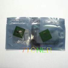 2 Drum Chip 013R00589 For Xero CopyCentre C118 C123 C128 WorkCentre M118 123 133