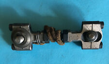 *Used* 52848B&5248C-Union Special-Knife Drive Con. Ball Joint-Free Shipping*