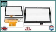 Touch Screen Digitizer Di Ricambio Per Asus Vivobook s200 s200e tcp11f16 v1.1