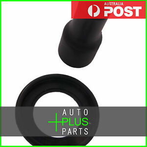 Fits TOYOTA HILUX SURF - IGNITION COIL TIP