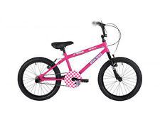 BMX-Fahrräder für Mädchen