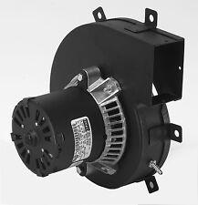 Fasco A240 1-Speed 3000 RPM 1/50 HP Rheem Draft Inducer Motor (115V)
