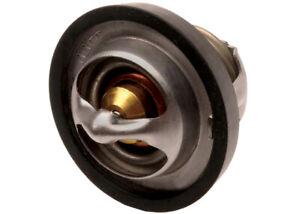Engine Coolant Thermostat Kit ACDelco GM Original Equipment 131-115