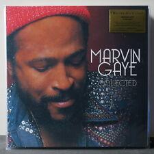 MARVIN GAYE 'Collected' Gatefold Audiophile 180g Vinyl 2LP NEW/SEALED