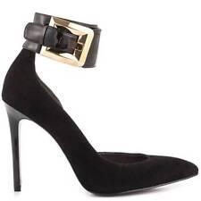 73e6fe416e GUESS Heels for Women for sale | eBay