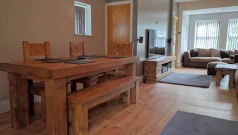 Raw Furniture UK