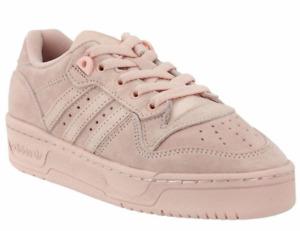 adidas shoes girls 29