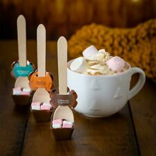 Velvet Rich Hot Chocolate Stirrers 3 Pack 75g