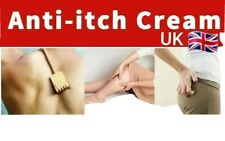 🇬🇧UK 1st Class Delivery Antibacterial Cream Very Effective Itchy Skin Relief