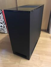 Sony DAV-IS50 Sistema Home Cinema Subwoofer.