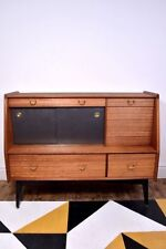 Living Room Vintage/Retro Sideboards, Buffets & Trolleys