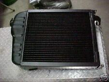 Radiator for John Deere M 40 320 330 420 430 440 Tractor