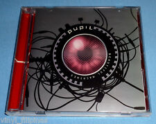 PHILIPPINES:PUPIL - BEAUTIFUL MACHINES CD,OPM,ALBUM,ERASERHEADS,ELY BUENDIA,RARE