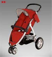 BR New Great Quality Baby Jogger Stroller Pram Jogging Sports Stroller RD SAVE
