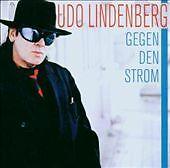 UDO LINDENBERG - GEGEN DEN STROM NEW CD