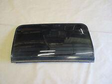 70-81 Camaro Z28 Firebird Trans Am Hurst Hatch Glass T-Top RH 0505-1