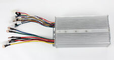 72V 2000W Electric Bicycle Brushless Motor Controller For E-bike & Scooter