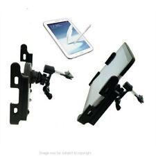 Accessoires noir pour tablette Samsung Galaxy Note