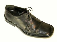 Aquila Leather Men's Formal Shoes