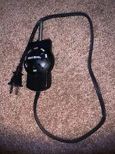 WEST BEND WB #7 E84820-78TT0012C 1500W TEMPERATURE CONTROL Adapter