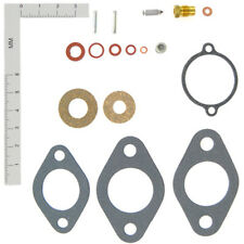 NIB Mercury 3.9 to 110 HP Inlines early Carburetor Kit 1395-9262 1 18-7013 40659