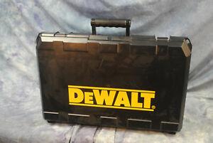 "DEWALT D25501 1 9/16"" (40mm) SDS MAX ROTARY HAMMER"