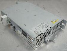 Rexroth HCS02 1E-W0012-A-03-NNNN Servo Drive