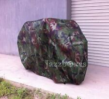 XL Motorcycle Cover For Honda CBR 600 f4 f4i 900 929 954 1000 RR CBR1100XX