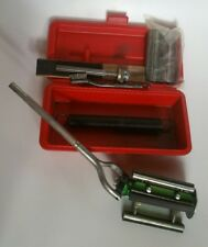 Blue Point Cylinder Hone CFL10 Tool Kit
