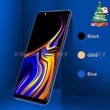 XGODY Ohne Vertrag 6 Zoll Handy Android 8.1 Smartphone 3G/GSM 4Core GPS Dual SIM